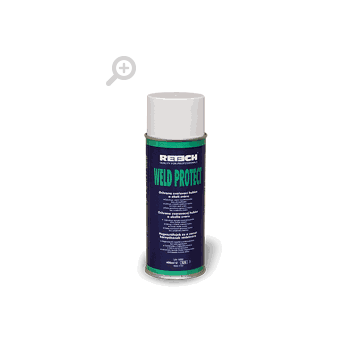 RETECH WELD PROTECT