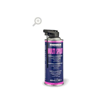 RETECH MULTI SPRAY