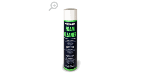RETECH FOAM CLEANER II  750 ML