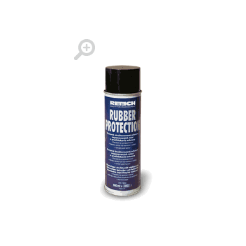 RETECH RUBBER PROTECTION