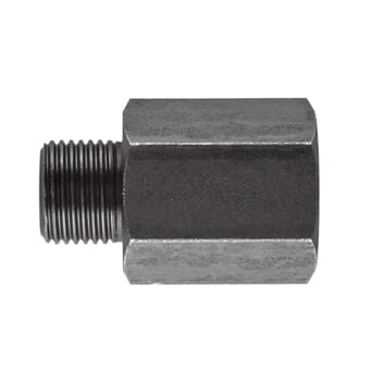 MILWAUKEE HULLSAG ADAPTER M14-5/8X18MM