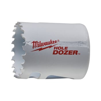 MILWAUKEE HULL BIMET HD 41MM