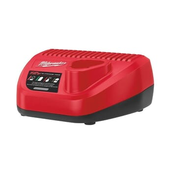 MILWAUKEE M12 LADER C12C