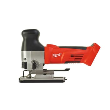 MILWAUKEE M18 STIKKSAG JSB-0