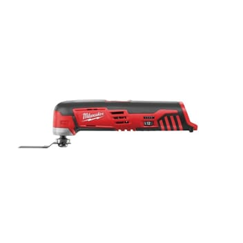 MILWAUKEE MULTITOOL C12 MT/O