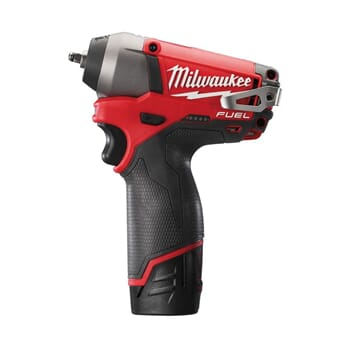 MILWAUKEE MUTTERTREKKER M12 CIW14-202C