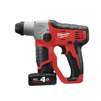 MILWAUKEE M12 BORHAMMER H-402C