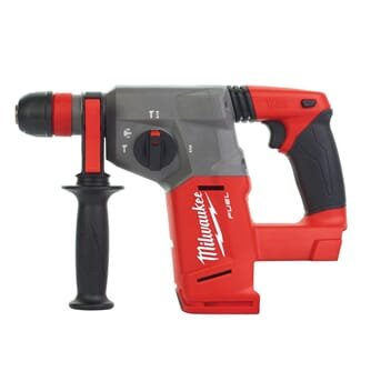 MILWAUKEE M18 BORHAMMER  CHX-0