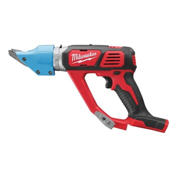 MILWAUKEE M18 PLATESAKS BMS20-0