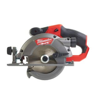 MILWAUKEE M12 SIRKELSAG CCS44-0
