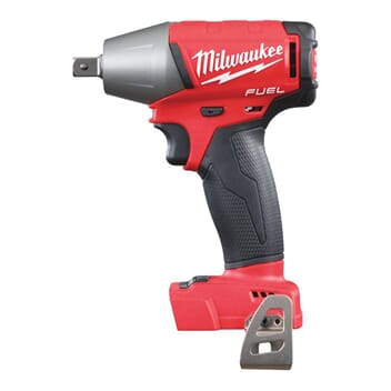 MILWAUKEE M18 MUTTERTREKKER FIWP12-0