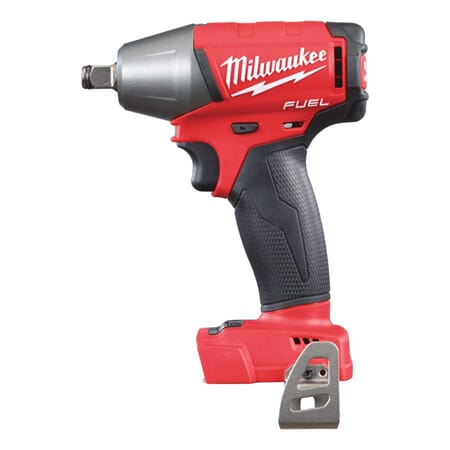 MILWAUKEE M18 MUTTERTREKKER FIWF12-0