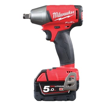 MILWAUKEE M18 MUTTERTREKKER FIWF 12-502X