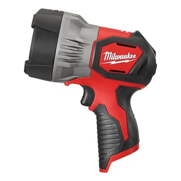 MILWAUKEE M12 SPOTLYS S LED-0