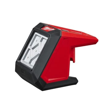MILWAUKEE M12 LED OMRÅDEBELYSNING M12AL-0