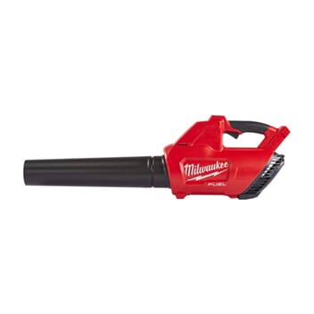 MILWAUKEE M18 SPONBLÅSER CBL-0