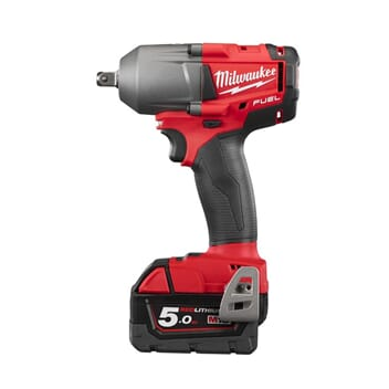 MILWAUKEE M18 MUTTERTREKKER FMTIWP 12-502X