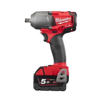 MILWAUKEE M18 MUTTERTREKKER FMTIWF 12-502X