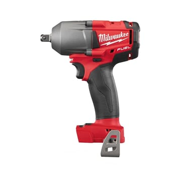 MILWAUKEE M18 MUTTERTREKKER FMTIWP 12-0X