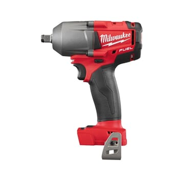 MILWAUKEE M18 MUTTERTREKKER FMTIWF 12-0X