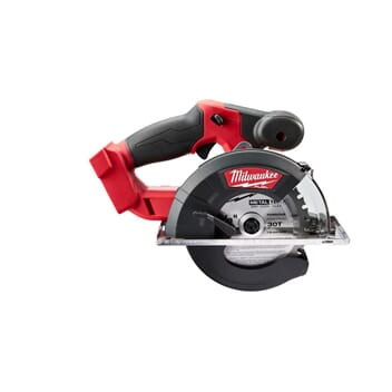MILWAUKEE M18 METALLSAG FMCS-0X