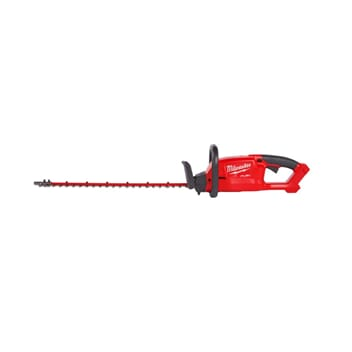 MILWAUKEE M18 HEKKSAKS CHT-0
