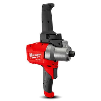 MILWAUKEE M18 MIKSER FPM-0X