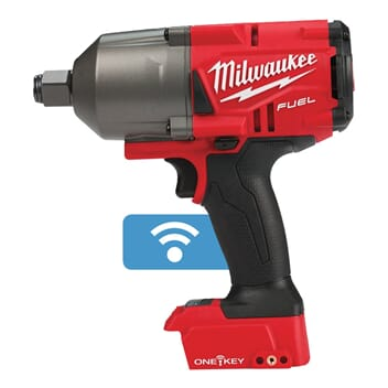 MILWAUKEE M18 MUTTERTREKKER 3/4 HEAVY DUTY ONEFHIWF34-0X