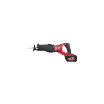MILWAUKEE M18 SUPER BAJONETTSAG FSX-121C
