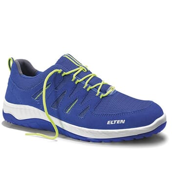 VERNESKO MADDOX BLUE LOW S1P